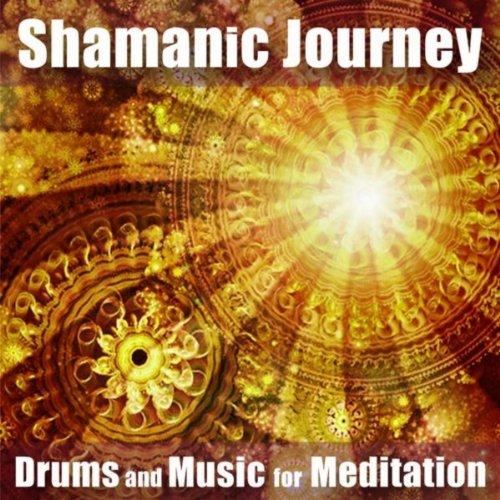 Shamanic Peace Drums
