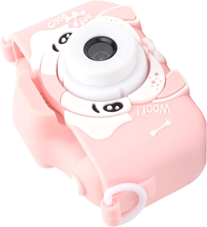 Free Shipping Max 55% OFF New Jazar Children Video Digital Portable K Cameras Recording