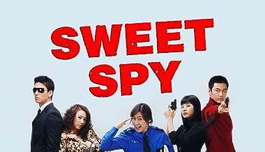 Sweet Spy - Season 1