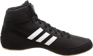 Havoc Aq3325, Zapatillas de Deporte Interior para Hombre