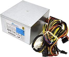 Seasonic SSP-550RT 550W 80 Plus Gold ATX12V v2.3 Power Supply Bulk