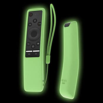 Funda para el Mando BN59-01266A Samsung 4K UHD Smart TV SIKAI ...