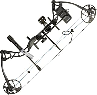 Best diamond youth bow Reviews