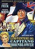 Le Avventure Del Capitano Hornblower