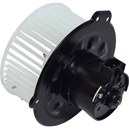 272201E400 For Altima New HVAC Blower Motor BM 0777C