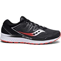 Deals on Saucony Guide ISO 2 Mens Running Shoe