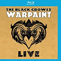 Warpaint Live / [Blu-ray] [Import]