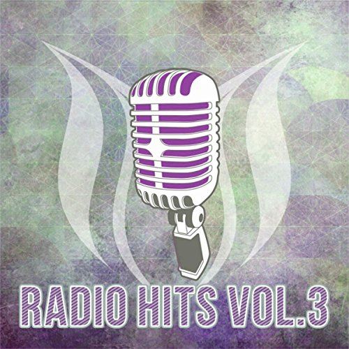 Without You (Ayden Casey Radio Edit)