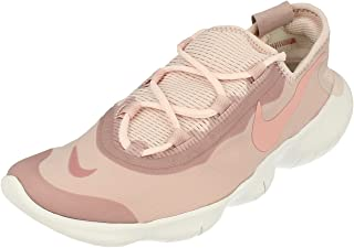 Nike WMNS NIKE FREE RN 5.0 2020 Women's Athletic & Outdoor Shoes