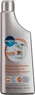 WPRO - Produit entretien Wpro Détartrant machines à café et bouilloires CLD 250 -