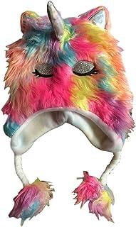 Generic HAT ガールズ US サイズ: One Size カラー: マルチカラー