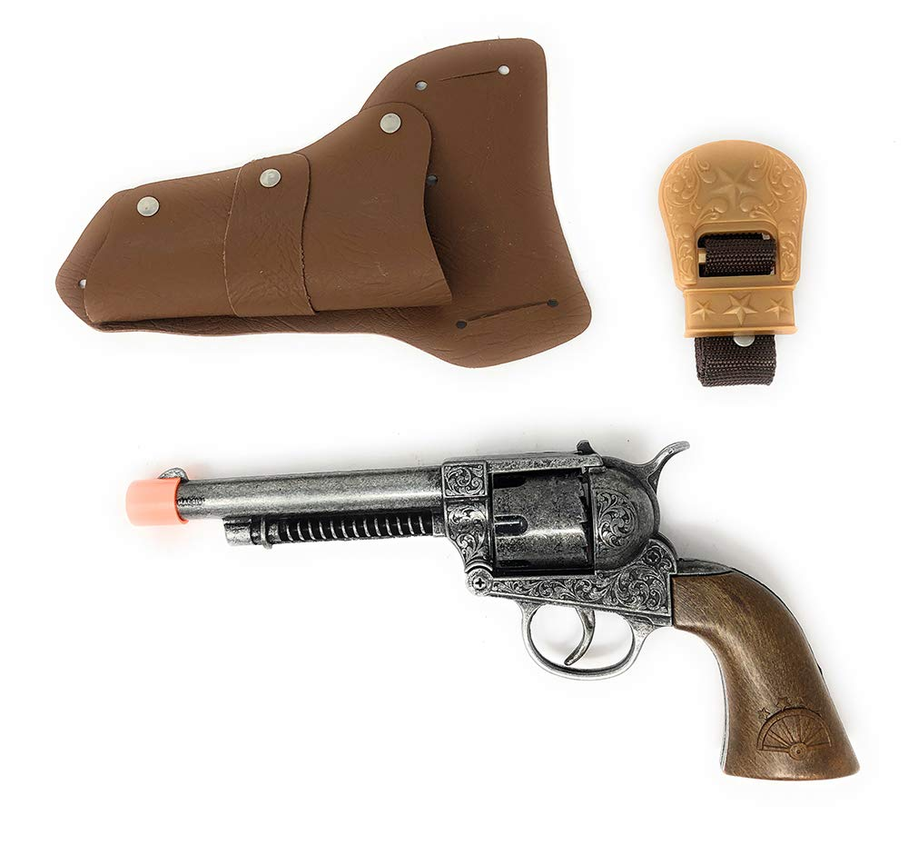 Cowboy Collection Pistol Holster Cosplay