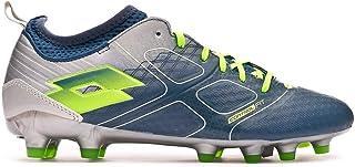 Lotto Maestro 300 Fg Men's Football Boots