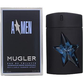 Angel Men by Thierry Mugler for Men Deodorants