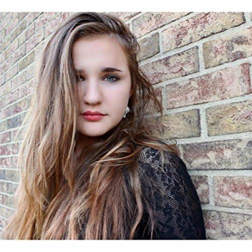 Abbie Bennett