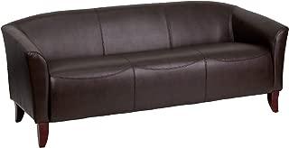 F&F Furniture Group 29