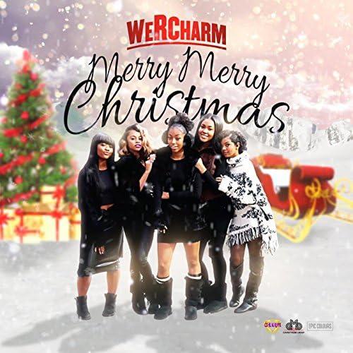 WeRCharm