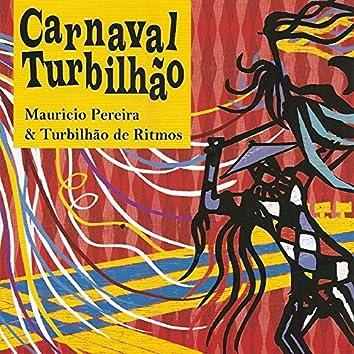 Carnaval Turbilhão