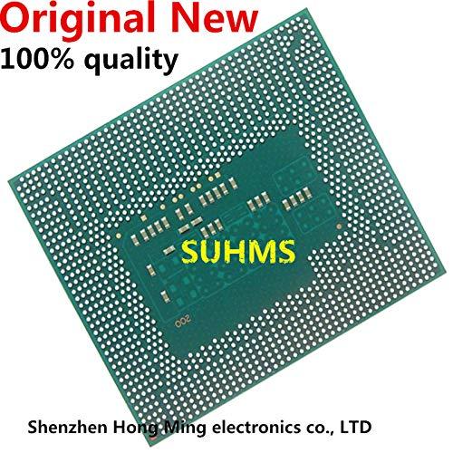 100% neuer i7-4700HQ SR15E i7 4700HQ BGA-Chipsatz