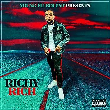 Richy Rich