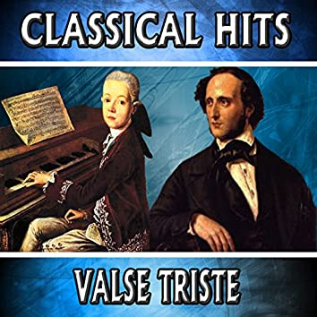 Classical Hits. Valse Triste