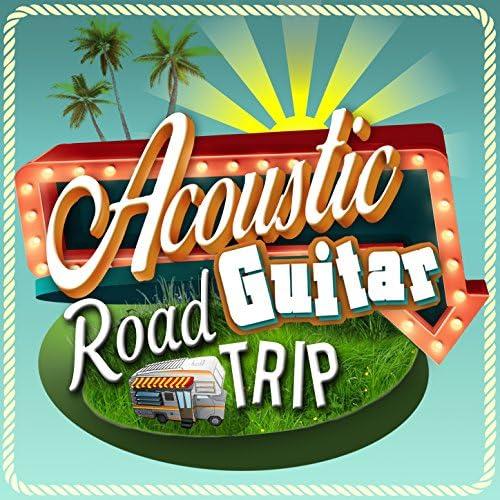 Easy Listening Guitar, Guitar Masters & Guitar Solos