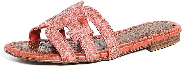 Sam Edelman Women's Beckie 2 Slide Sandal