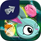 Match Buster - Match And Pop 3 Candies For A Big Win