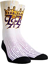 Los Angeles City Series Rock 'Em Socks