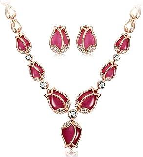 Cat S Eye Jewellery Buy Cat S Eye Jewellery Online At Best Prices