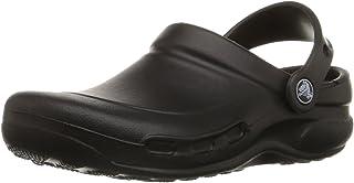 Crocs Specialist, Scarpe da Lavoro Unisex – Adulto