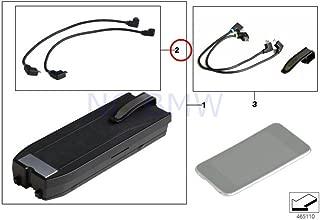 BMW Genuine Usb Cable