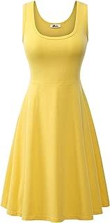 Best yellow green dress Reviews