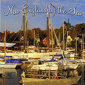 New England by the Sea