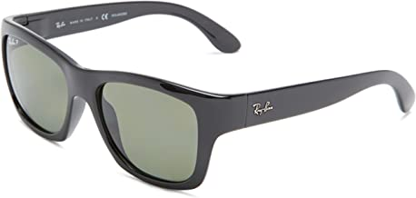 Best ray ban rb4194 Reviews