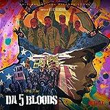Da 5 Bloods (Original Motion Picture Score)