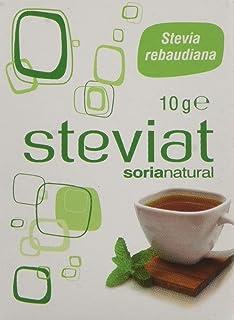 Alecosor Steviat Soria - 100 gr