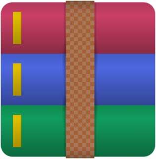 Best rar for android Reviews