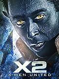 X2 (4K UHD)