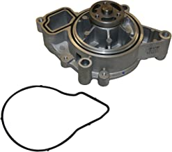 GMB 130-7350 OE Replacement Water Pump with Gasket