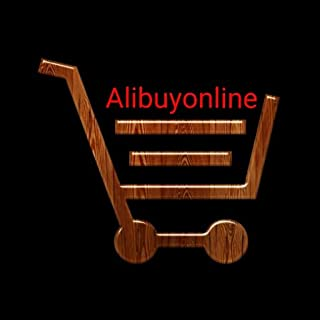 Shopping deals for aliexpress