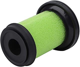 Yosooo Washable Vacuum Cleaner Filter Replacement Parts for Gtech Multi Mk2 Spare Parts