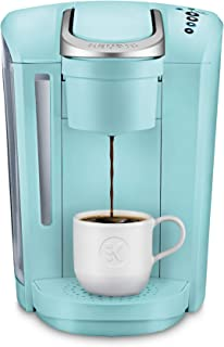 Best Keurig K-Select Coffee Maker, Single Serve K-Cup Pod Coffee Brewer, With Strength Control and Hot Water On Demand, Oasis Review