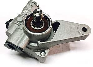 Power Steering Pump for Honda Pilot Acura MDX CL TL 3.2L 3.5L V6 Replace 21-5290