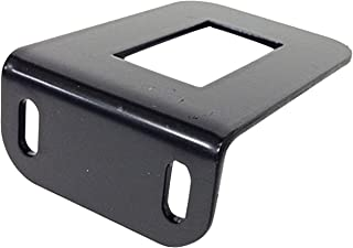 ARB ALSB1 Air Locker Accessories