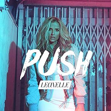 Push - Single