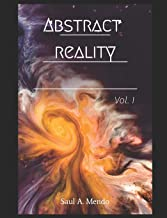The Abstract Reality 1 V.1