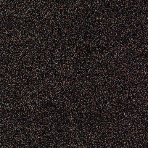 Desso Torso A147 2921