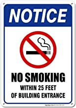 Best no smoking sign stand Reviews