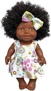 Suchergebnis Auf Amazon De Fur Schwarze Puppe